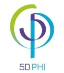cropped-logo-5dphi.jpg
